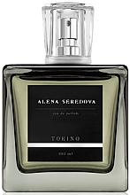 Perfumería y cosmética Alena Seredova Torino - Eau de parfum