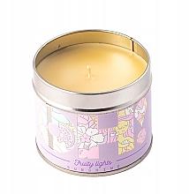 Perfumería y cosmética Vela aromática - Oh!Tomi Fruity Lights Candle