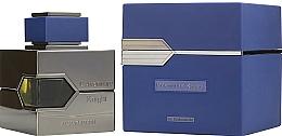 Perfumería y cosmética Al Haramain L'Aventure Knight - Eau de parfum