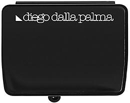 Perfumería y cosmética Sacapuntas doble - Diego Dalla Palma Accessories