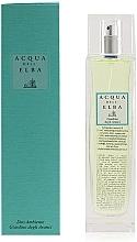 Perfumería y cosmética Acqua Dell Elba Giardino Degli Aranci - Ambientador en spray perfumado