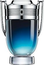 Perfumería y cosmética Paco Rabanne Invictus Legend - Eau de parfum spray