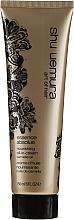 Perfumería y cosmética Aceite en crema para cabello con aceite de camelia - Shu Uemura Art Of Hair Essence Absolue Essence Absolue Nourishing Oil-In-Cream
