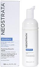 Perfumería y cosmética Espuma de limpieza facial con ácido glicólico - Neostrata Resurface Foaming Glycolic Wash