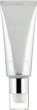 Perfumería y cosmética Sérum facial antiedad de noche con 0,1% retinal - Medik8 Crystal Retinal 10