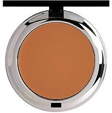 Perfumería y cosmética Base de maquillaje mineral compacta - Bellapierre Compact Mineral Foundation