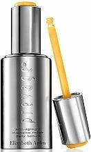 Perfumería y cosmética Sérum de día antiedad con idebenona - Elizabeth Arden Prevage Anti-aging+ Intensive Repair Daily Serum