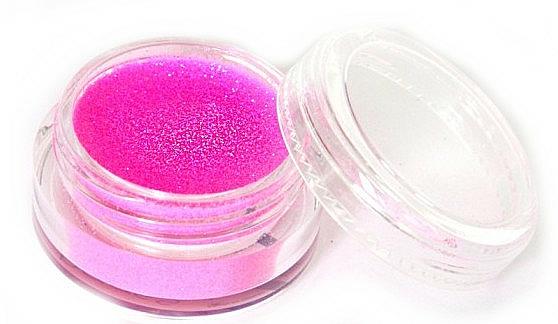 Purpurina para uñas con efecto neón - Neess Neon Effect
