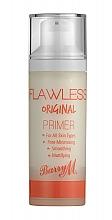 Perfumería y cosmética Prebase de maquillaje reductora de poros, efecto mate - Barry M Beauty Flawless Original Primer