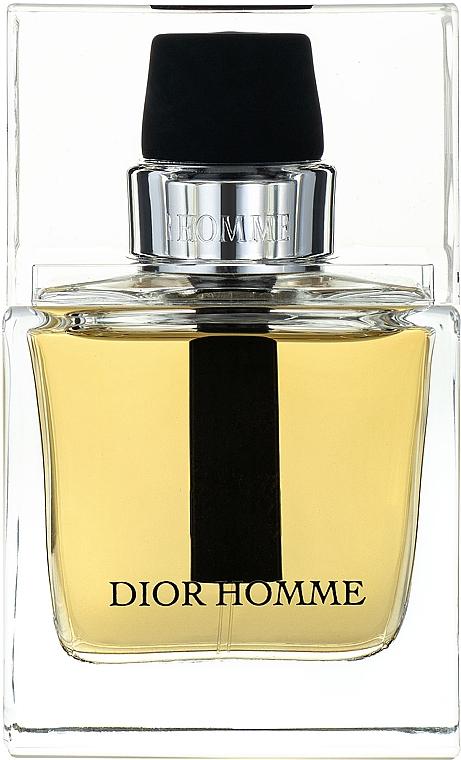 Dior Homme - Eau de toilette — imagen N1