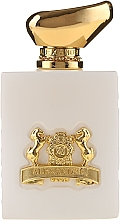 Perfumería y cosmética Alexandre J. Oscent White - Eau de parfum (Luxury Box)