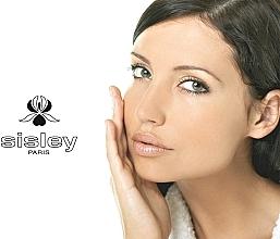 Mascarilla facial con extracto de tila - Sisley Botanical Facial Mask With Linden Blossom — imagen N4