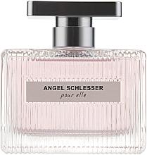 Perfumería y cosmética Angel Schlesser Pour Elle Eau de Toilette - Eau de toilette