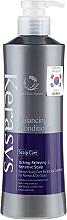 Perfumería y cosmética Acondicionador para cuero cabelludo seco y sensible - KeraSys Hair Clinic System Conditioner