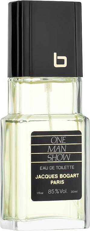Bogart One Man Show - Eau de toilette spray — imagen N1
