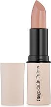 Perfumería y cosmética Barra de labios - Diego Dalla Palma Nude Lipstick
