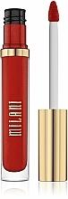 Perfumería y cosmética Labial líquido - Milani Amore Shine Liquid Lip Color