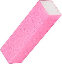Perfumería y cosmética Bloque pulidor de uñas, 240, rosa - NeoNail Professional