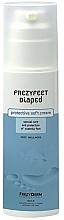 Perfumería y cosmética Crema para pies con lisado de levadura - Frezyderm Frezyfeet Diaped Foot Cream