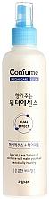 Perfumería y cosmética Spray perfumado para cabello - Welcos Confume Perfume Water Essence