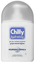 Perfumería y cosmética Gel de higiene íntima - Chilly Hydrating