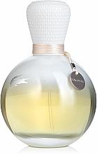 Perfumería y cosmética Lacoste Eau De Lacoste Pour Femme - Eau de Parfum