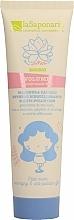 Perfumería y cosmética Mascarilla capilar antipolución con péptidos de morigna - La Saponaria Ecobio Wondermask Hair
