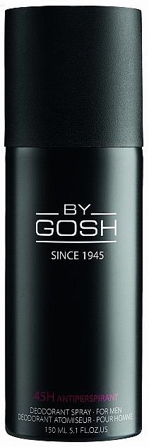 Gosh By Gosh - Desodorante