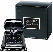 La Perla J`Aime La Nuit - Eau de parfum — imagen N1