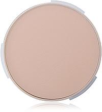 Perfumería y cosmética Recarga de polvo mineral - Artdeco Hydra Mineral Compact Foundation Refill