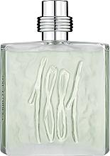 Perfumería y cosmética Cerruti 1881 Pour Homme - Eau de toilette