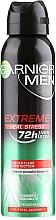 Spray desodorante - Garnier Mineral Deodorant Men Extrem — imagen N1