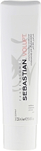 Perfumería y cosmética Acondicionador voluminizador con ácido cítrico - Sebastian Professional Found Volupt Conditioner
