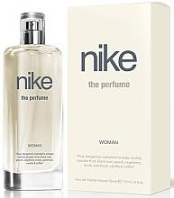 Perfumería y cosmética Nike The Perfume Woman - Eau de toilette