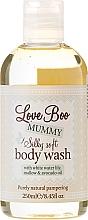 Perfumería y cosmética Gel de ducha perfumado - Love Boo Mummy Body Wash