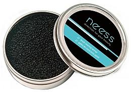 Perfumería y cosmética Esponja para limpieza de brochas y pinceles - Neess Brush Cleaning Mat