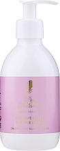 Perfumería y cosmética Pani Walewska Sweet Romance - Jabón líquido cremoso para manos con extracto de miel & complejo vitamínico