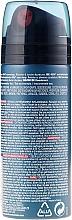 Desodorante antitranspirante con aceite de coco - Biotherm Day Control Deodorant Anti-Perspirant Homme — imagen N2