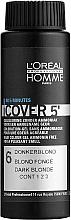 Perfumería y cosmética Color semi-permanente creativo profesional - L'Oreal Professionnel Cover 5