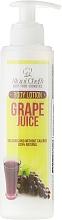 Perfumería y cosmética Loción corporal perfumada - Stani Chef's Grape Juice Body Lotion