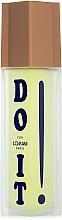 Perfumería y cosmética Parfums Parour Do It - Eau de toilette