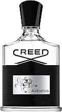 Perfumería y cosmética Creed Aventus - Eau de parfum