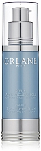 Perfumería y cosmética Sérum facial antifatiga y reafirmante con extracto de ginseng - Orlane Absolute Skin Recovery Care Anti-Fatigue Serum