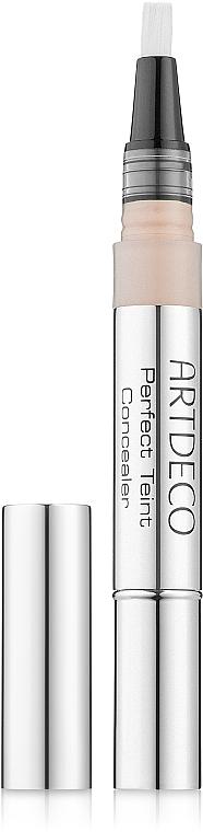Corrector contorno de ojos - Artdeco Perfect Teint Concealer