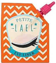 Perfumería y cosmética Delineador de ojos - Petite Lael Eye Liner