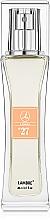 Perfumería y cosmética Lambre 27 - Perfume