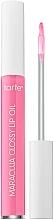 Perfumería y cosmética Aceite labial brillante con maracuya, vegano - Tarte Cosmetics Maracuja Glossy Lip Oil