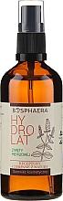Perfumería y cosmética Hidrolato de menta - Bosphaera Hydrolat