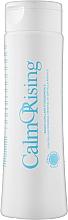 Perfumería y cosmética Champú fitoesencial para pieles sensibles con extracto de centella asiática - Orising CalmOrising Shampoo