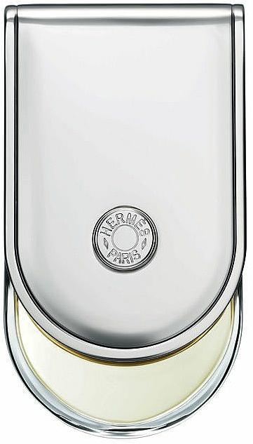 Hermes Voyage d`Hermes - Eau de toilette (mini)  — imagen N1